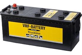 VMF 62034 140Ah 760A 12V truckline accu