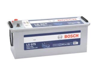 Afbeelding van een Bosch L5075