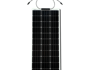 JSZ-100-33MFE Zonnepaneel