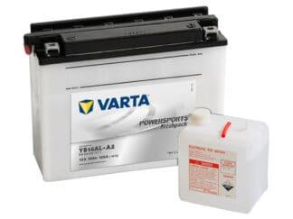 YB16AL-A2-varta-freshpack-12v